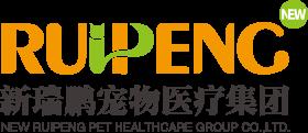 澳门新葡亰官方宠物医疗集团有限公司